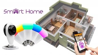 Foto de Leotec SmartHome - Conecta tu casa