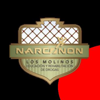 Narconon Los Molinos
