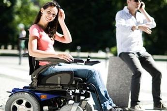 Foto de Ortopedia Online Moverte.com