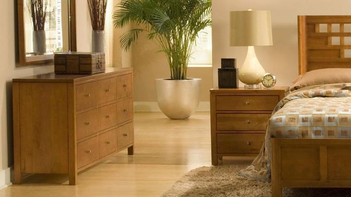Los principales casos para restaurar un mueble antiguo for Muebles antiguos para restaurar
