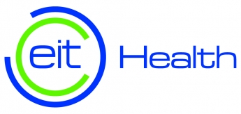 Foto de Logo eit Health