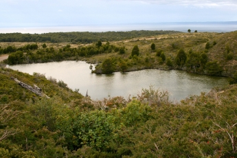 Foto de Lago Hambre
