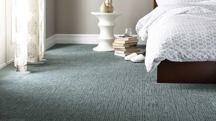 Las alfombras pueden ser elementos decorativos para todas - Alfombras habitacion nino ...