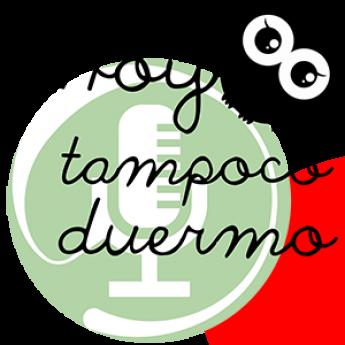 Foto de Logotipo podcast