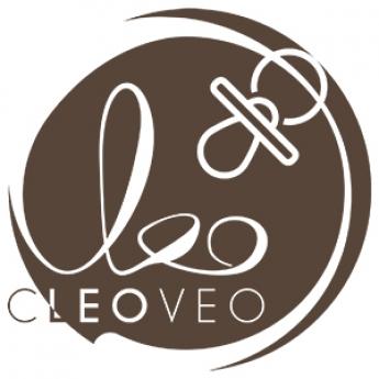 Foto de Logotipo Bebés Cleoveo