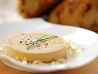 10 Cosas que no sabías sobre el foie gras