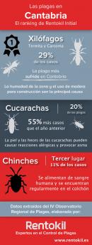 Infografía Cantabria