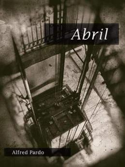 Foto de Abril