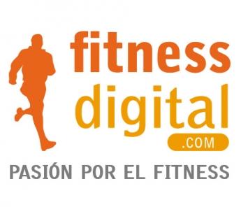 fitnessdigital da el salto a las tiendas físicas