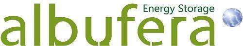 Foto de Logo Albufera Energy Storage