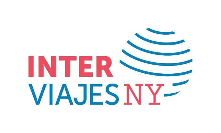 Foto de Logotipo InterviajesNY España