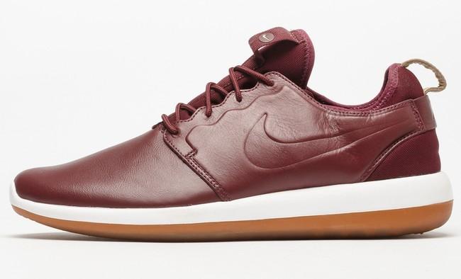 capacidad equilibrio Precaución  Nike se pasa al minimalismo con sus nuevas zapatillas - Notas de prensa