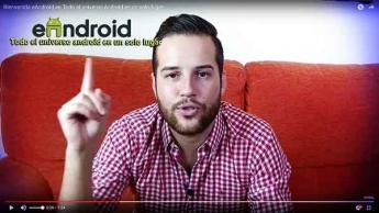 Foto de Agencia de Youtubers