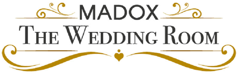 Foto de Madox The Wedding Room