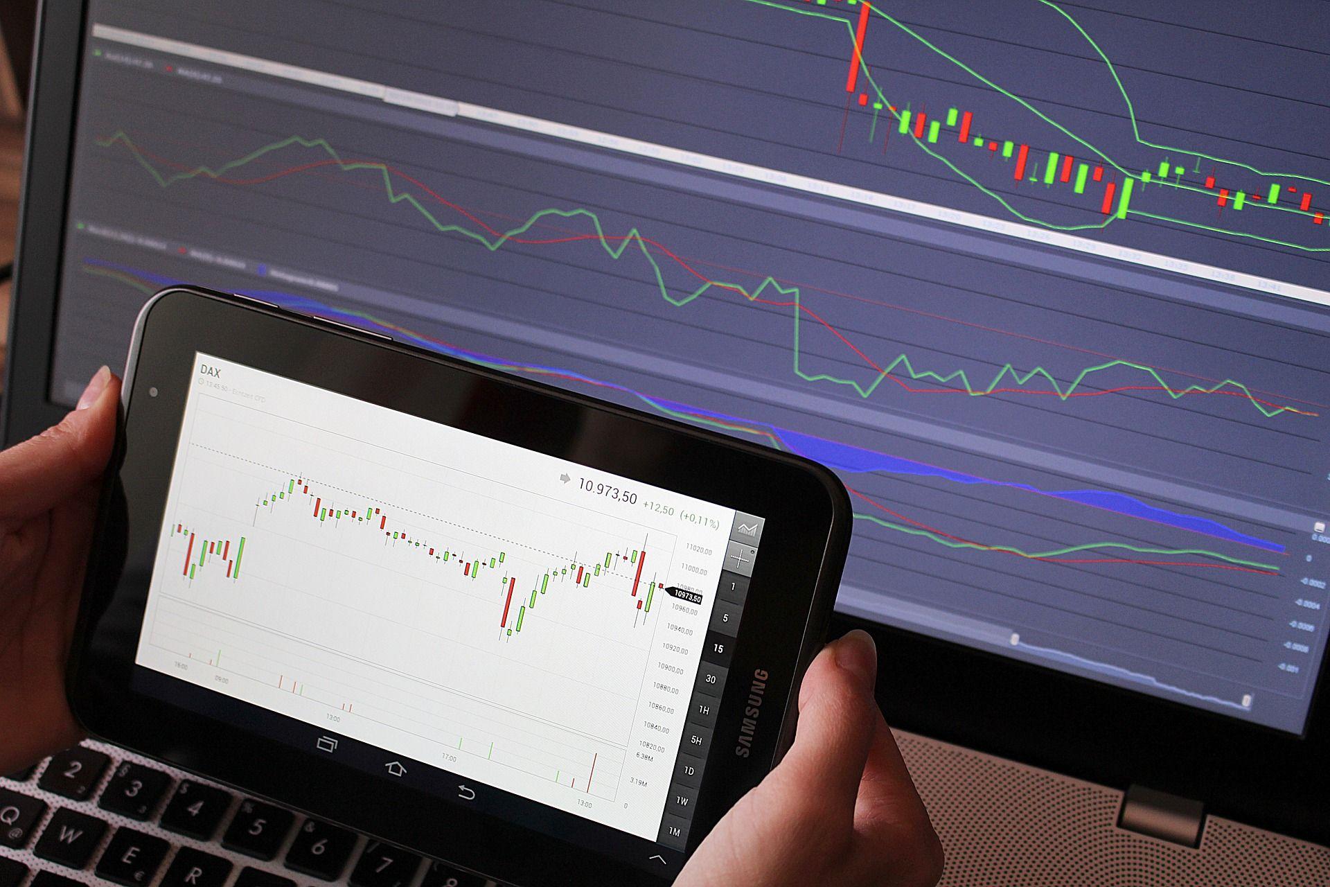 Brokers opciones binarias regulacion asic