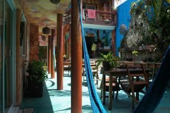Foto de Mama's Home, Tulum, Mexico