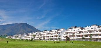 Ona Valle Romano Golf&Resort