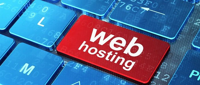 Foto de Contratar hosting streamig