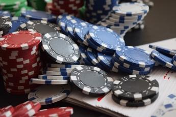 Epicorns opciones para todos en los casinos online