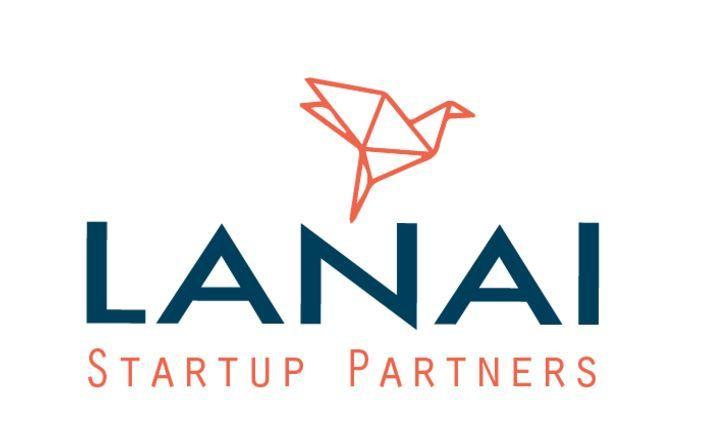 Foto de Logo Lanai