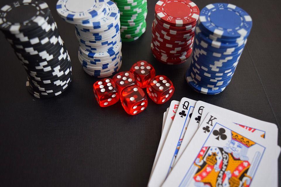 Foto de Las mejores apuestas en los casinos online Epicorns