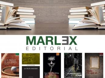 Marlex editorial