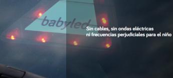 babyled.es