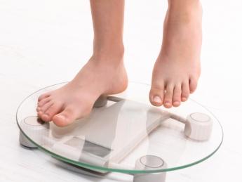 Consejos del Dr. Nicolau para pérdidas de peso grandes y..