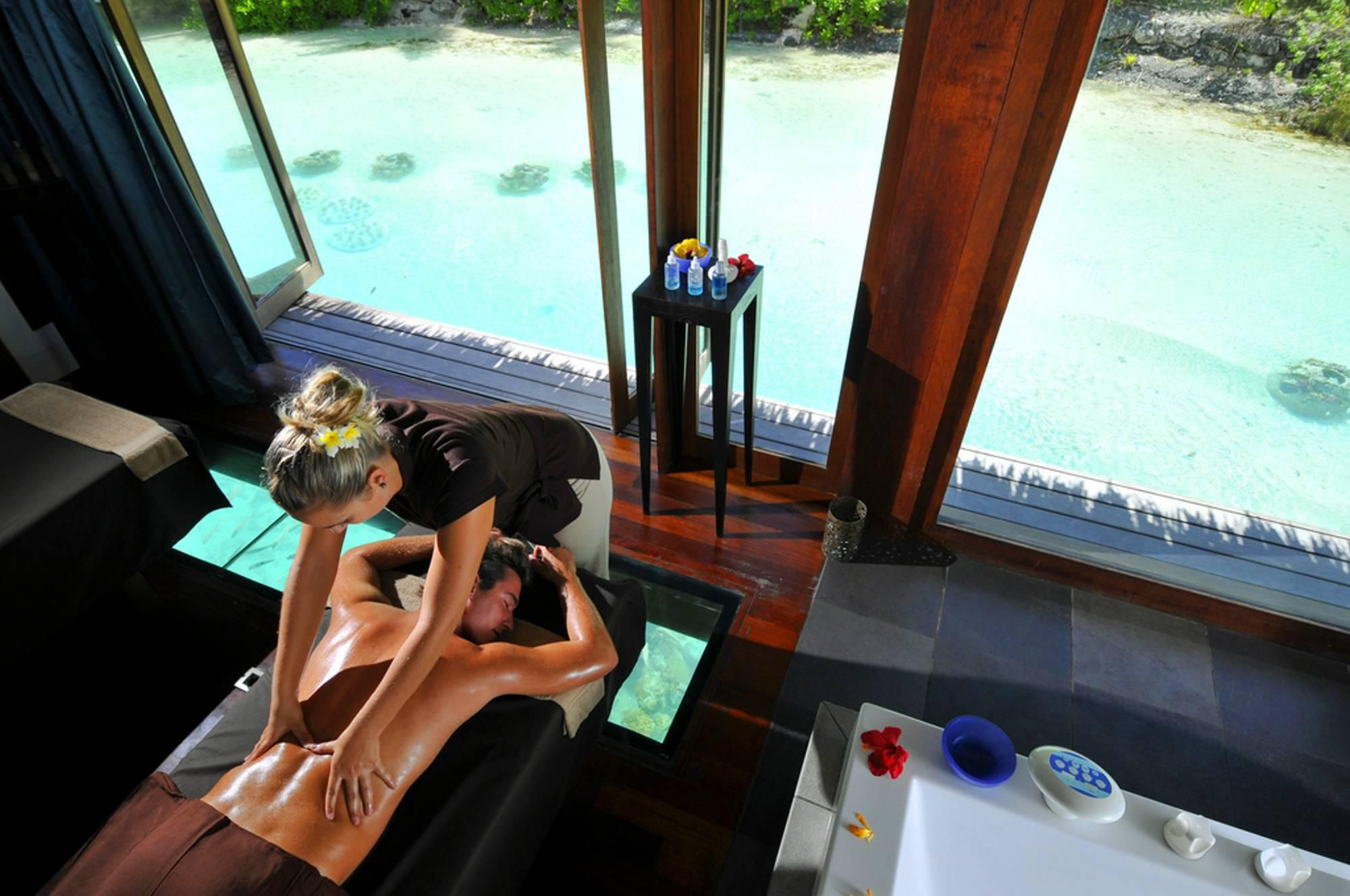 caribbean nature eco luxury resort bocas del toro panam el turismo de lujo aventuras y. Black Bedroom Furniture Sets. Home Design Ideas