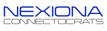 Logo NEXIONA