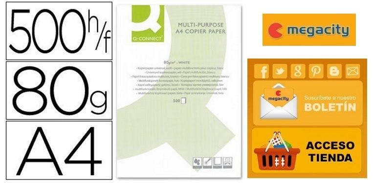 Megacity empresa aragonesa l der en material de oficina for Material de oficina precios