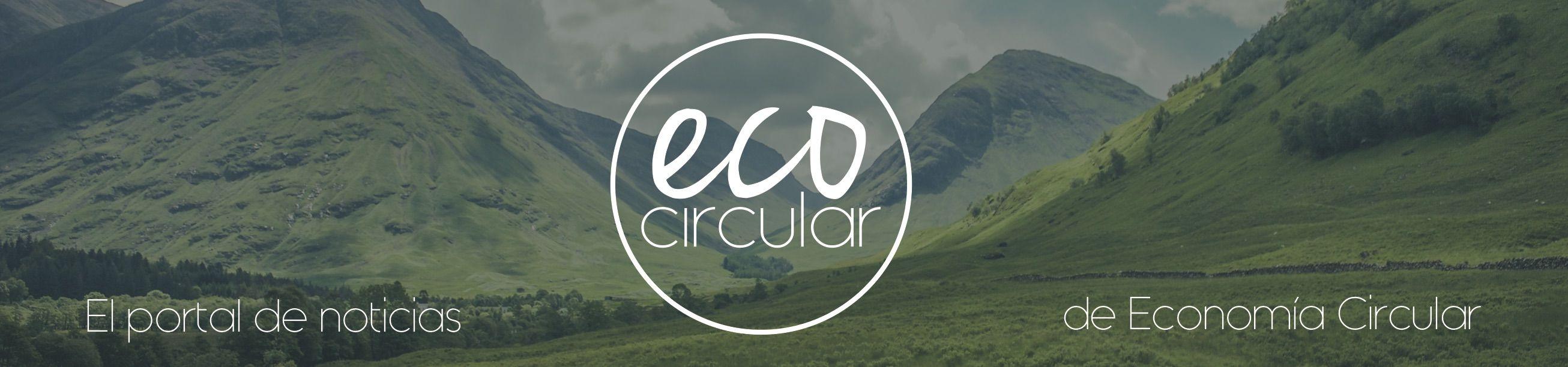 Foto de Eco-Circular.com