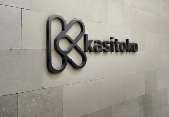 Oficinas de kasitoko