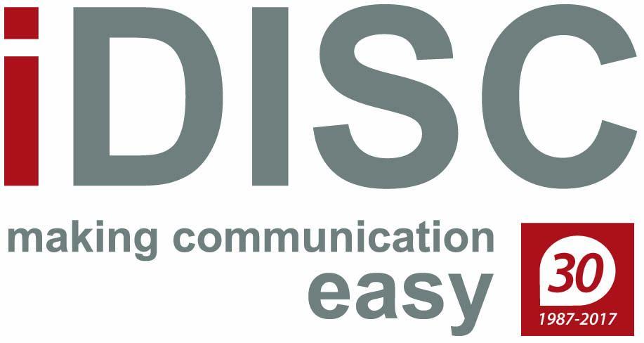Foto de iDISC 30 aniversario