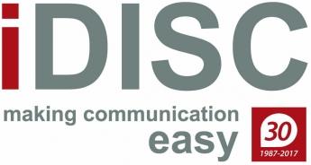 iDISC 30 aniversario
