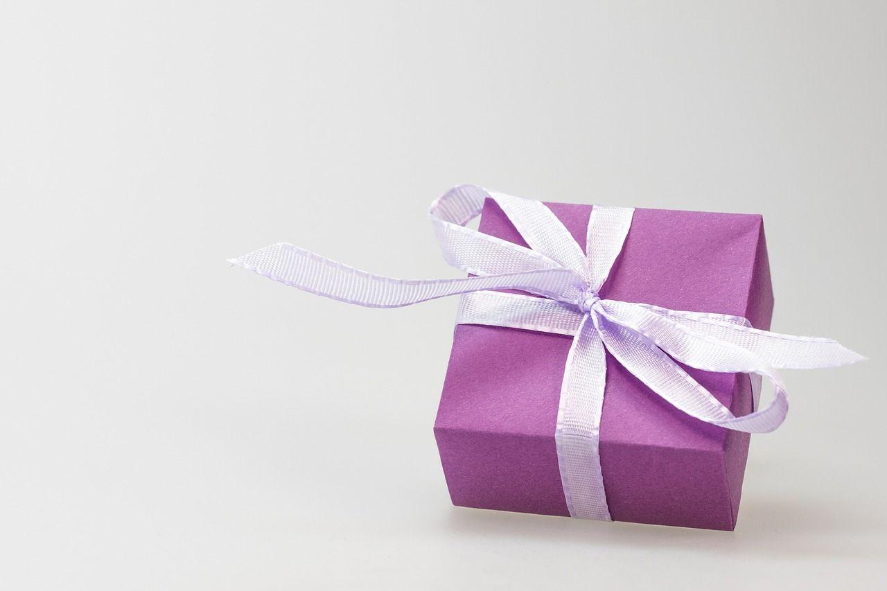 Foto de Anti-regalos