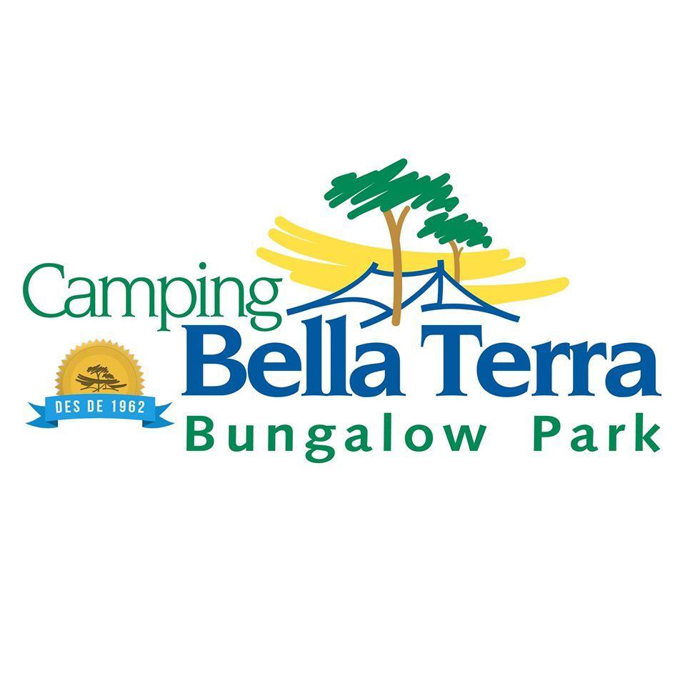 Foto de Logo Càmping Bella Terra