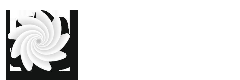 labishi