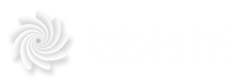 Foto de Logo Variante A