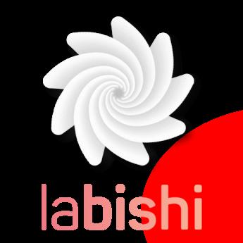 Foto de Logo Variante D