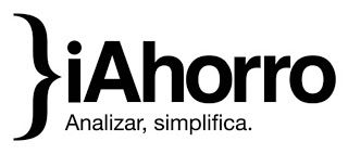 Foto de Logo iAhorro