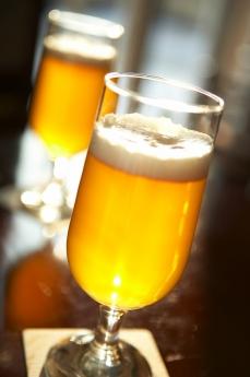 Cata de cervezas como regalo para el Día del Padre