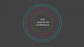 Foto de Tech Experience Conference regresa con cerveza y masajes