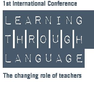 Empresas: Éxito en la 1ª Edición de una conferencia referente en la educación multilingüe | Autor del artículo: Finanzas.com