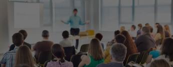 Cómo crear contenidos digitales con Comunicación Online Eficaz