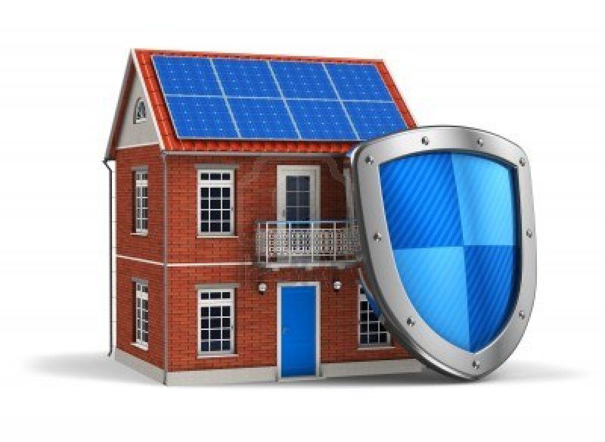 774db35888 Algunos consejos de seguridad para cuando esté fuera de casa - Notas ...