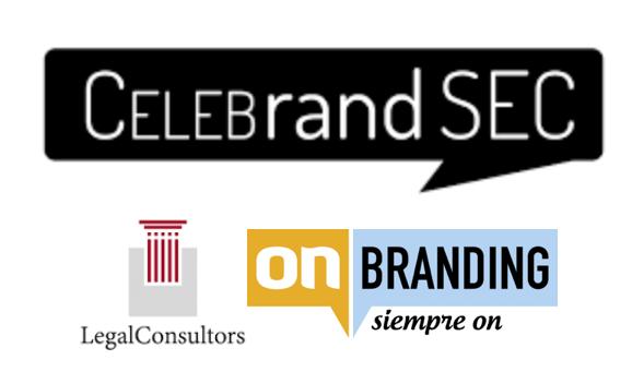 onBRANDING y Legal Consultors activan su servicio CELEBrandsec, seguridad para celebridades en Internet