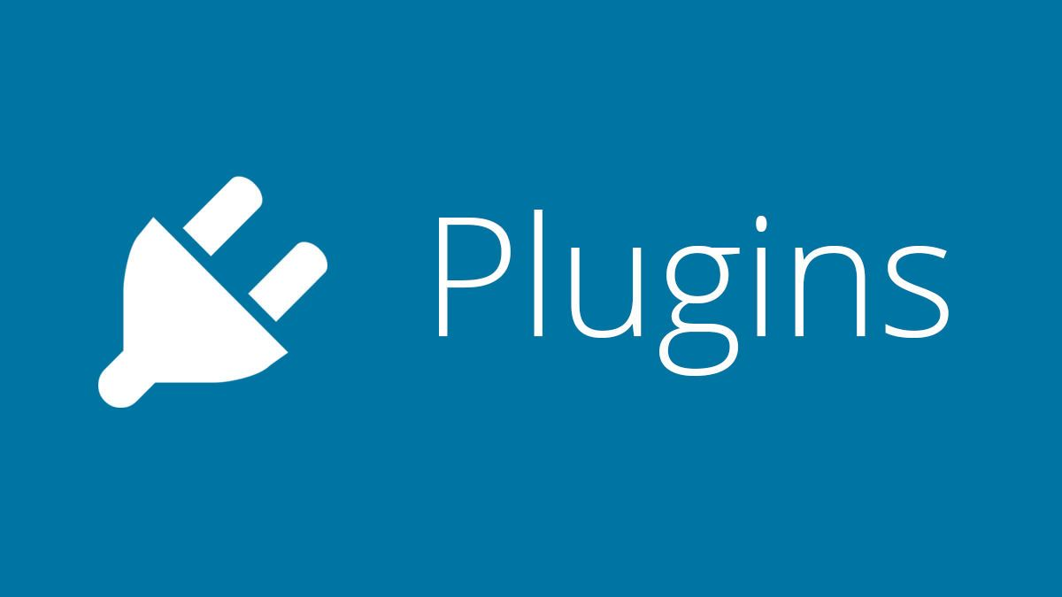 Los 5 plugins de WordPress imprescindibles para SEO