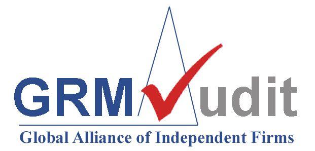 Foto de Expansión GRM Audit