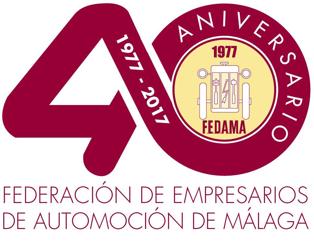 Actividades del 40 aniversario de FEDAMA-APTRA